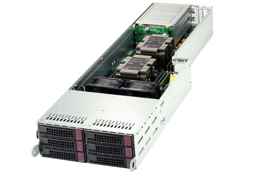 Dedicated server or non dedicated server p
