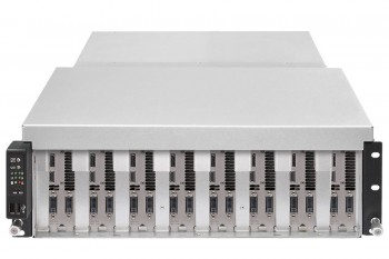 ASRock 3U up to 8 GPU 6 Bays Dual Processor Server - 3U8G-C612